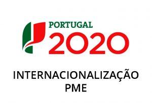carla-duarte-consultores-Comercio-Internacionalização-PME