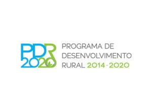 programa-desenvolvimento-rural