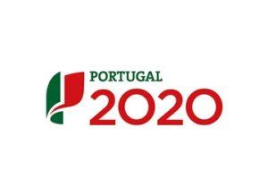 homepage-portugal2020