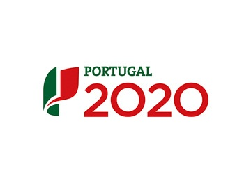 portugal-2020-carla-duarte