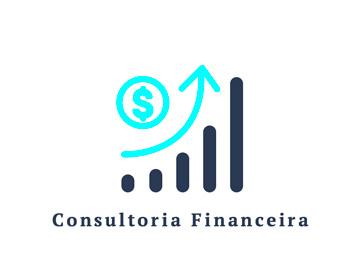 consultoria-financeira-carla-duarte